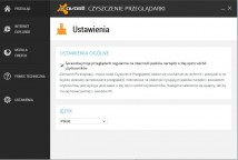 pobierz program Avast Browser Cleanup