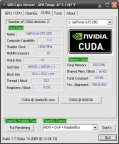 pobierz program GPU Caps Viewer