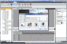 pobierz program VSDC Free Video Editor