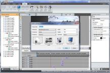 pobierz program VSDC Free Video Editor