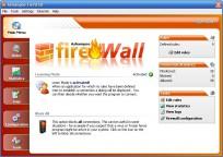 pobierz program Ashampoo Firewall
