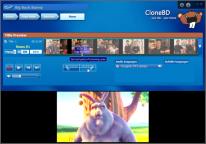 pobierz program CloneBD