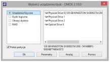 pobierz program DMDE