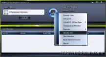 pobierz program HDDScan
