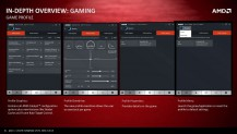 pobierz program Radeon Software Crimson ReLive Edition