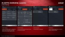 pobierz program Radeon Software Crimson ReLive Edition