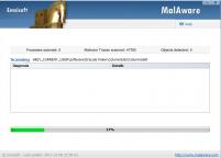 pobierz program Emsisoft MalAware
