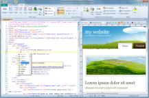 pobierz program Web Architect
