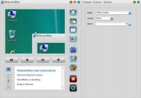 pobierz program WebcamMax