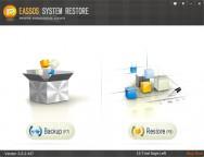 pobierz program Eassos System Restore