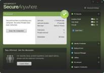 pobierz program Webroot SecureAnywhere Antivirus
