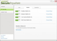 pobierz program Webroot SecureAnywhere Antivirus