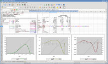 pobierz program LibreOffice