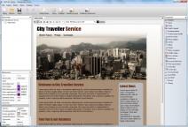 pobierz program WebsitePainter