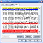 pobierz program DynDNS Updater
