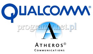 Qualcomm Atheros AR9287 Wireless Network Adapter Driver