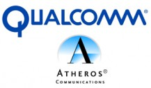 pobierz program Atheros Wireless sterowniki