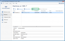 pobierz program Acronis Snap Deploy