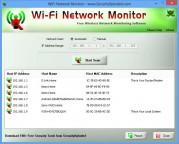 pobierz program Wi-Fi Network Monitor