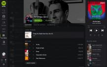 pobierz program Spotify