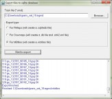 pobierz program Google Maps Downloader