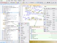 pobierz program Database .NET
