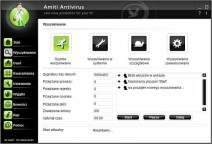pobierz program Amiti Antivirus