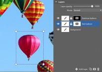 pobierz program Zoner Photo Studio X