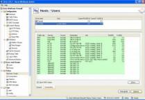 pobierz program Kerio WinRoute Firewall