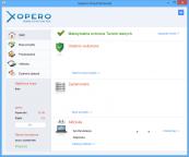pobierz program Xopero Cloud Personal