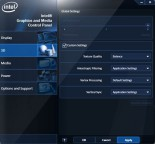 pobierz program Intel Graphics Driver