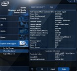 pobierz program Intel Graphics Driver