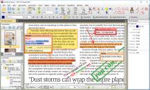 pobierz program PDF-XChange Editor