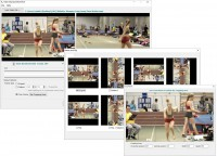 pobierz program Video Clip QuickTool
