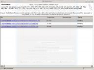 pobierz program FileOptimizer