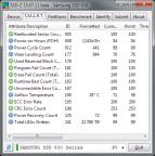 pobierz program SSD-Z