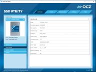 pobierz program OCZ SSD Utility