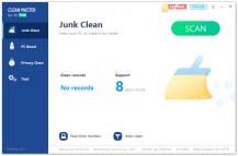 pobierz program Clean Master