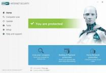 pobierz program ESET Internet Security