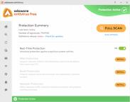 pobierz program Adaware Antivirus Free