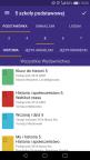 pobierz program DajSpisac.pl