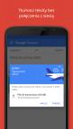pobierz program Tłumacz Google
