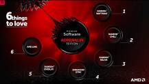 pobierz program Radeon Software Adrenalin Edition
