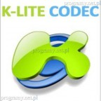 pobierz program K-Lite Codec Tweak Tool