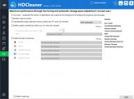 pobierz program HDCleaner