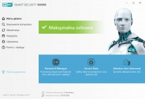 pobierz program ESET Smart Security Premium