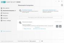 pobierz program ESET Smart Security Premium