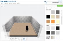 pobierz program IKEA Home Planner