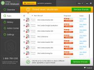 pobierz program Auslogics Anti-Malware