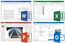pobierz program Microsoft Office